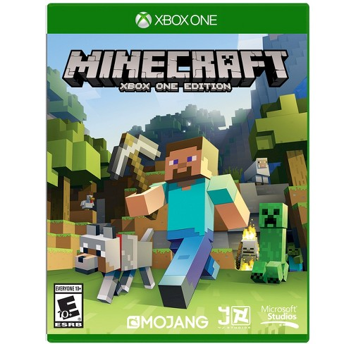 how to get minecraft windows 10 with mojang account