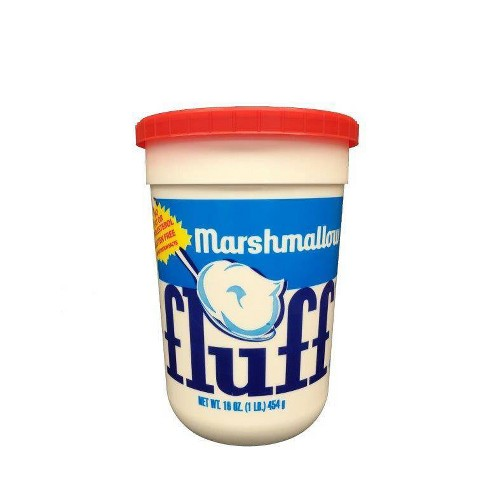 Marshmallow Fluff Frosting - 16oz - image 1 of 4