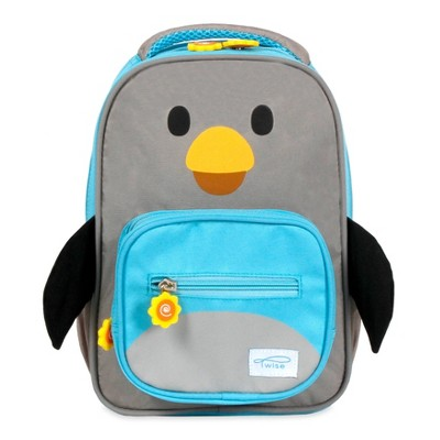 J World Twise Side-Kick 6.8'' Kids' Backpack