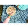 Angie's BOOMCHICKAPOP Light Kettle Corn - 5oz / 12pk - image 4 of 4