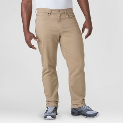 DENIZEN® from Levi's® Men's 231 Athletic Fit Jeans - British Khaki 30x30