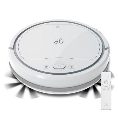 VieOli Smart Robot Vacuum Cleaner OLIR3004WH - White