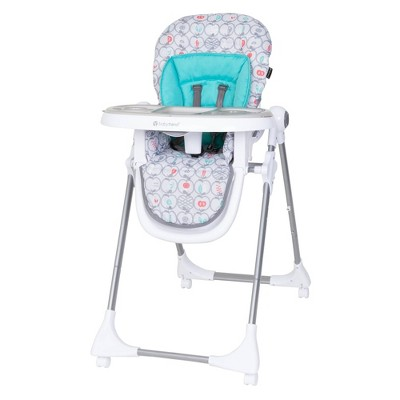 Baby Trend Aspen ELX High Chair - Farmers Market