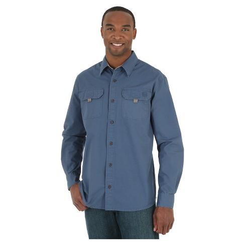 Xuforget Mens Womens Kale Weekend Short Sleeve T-Shirts Cotton Tops
