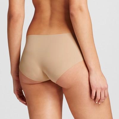 Ladies In Panties Tumblr