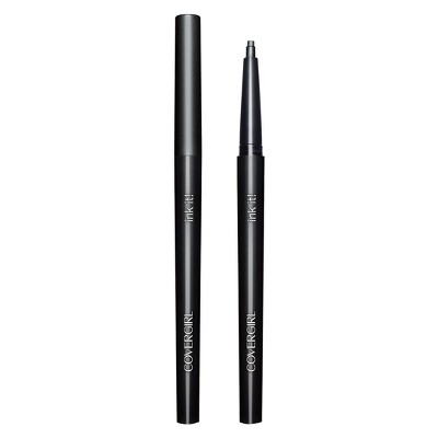 COVERGIRL Ink It! Eyeliner by Perfect Point Plus