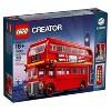 LEGO Creator Expert London Bus 10258 - image 4 of 4