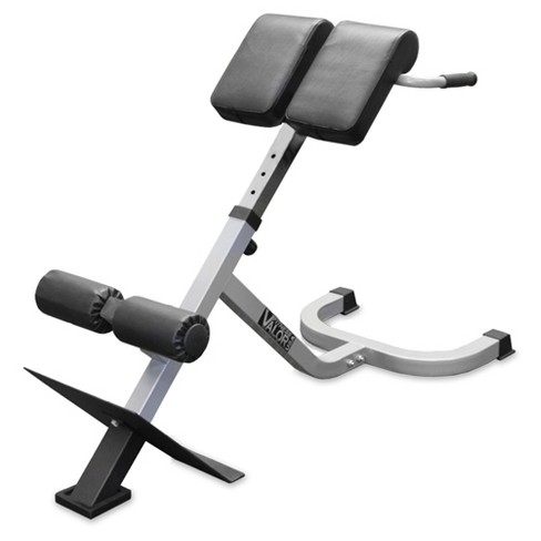 Valor Fitness CB-13 Adjustable Back Extension - image 1 of 3