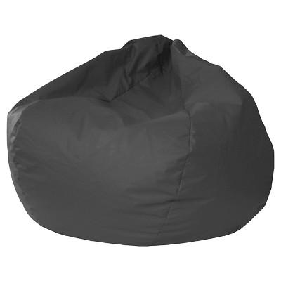 Bean Bag Chair - Gold Medal