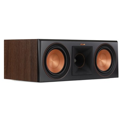 Klipsch RP-600C Center Channel Speaker