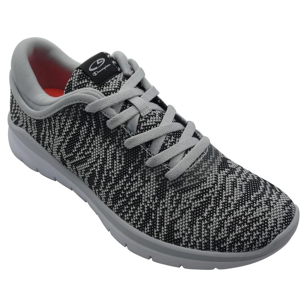 Women's Focus 2 Performance Athletic Shoes - C9 Champion Gray 6