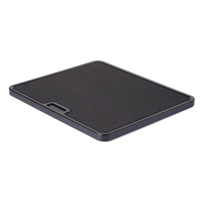 Nifty large Appliance Rolling Tray