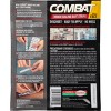 Combat Roach Killing Bait Strips for Large and Small Roaches - 10ct - image 2 of 4