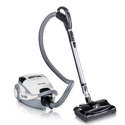 Prolux Terravac 5 Sd Canister Vacuum
