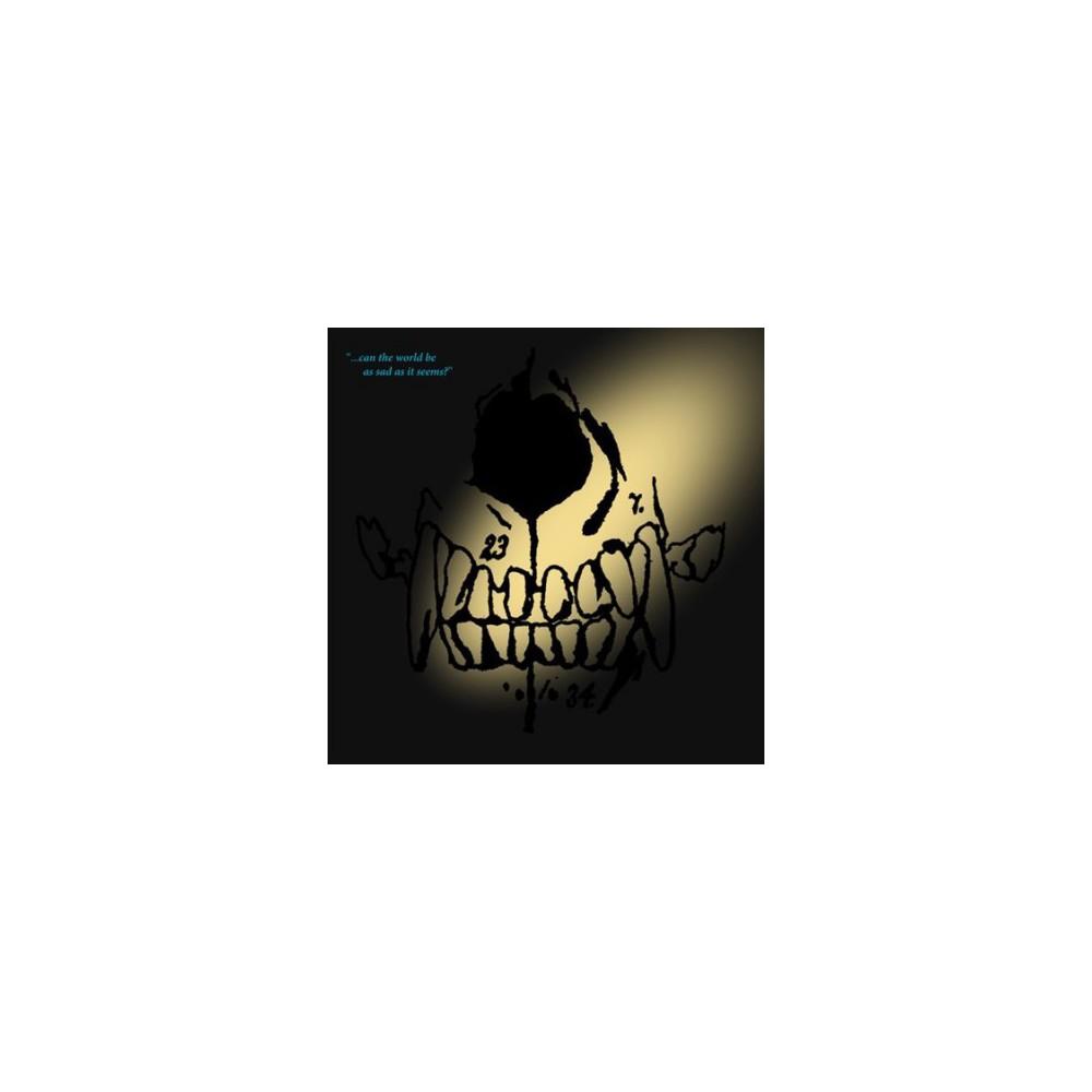 Throbbing Gristle - Heathen Earth:Live Sound Of Throbbing (Vinyl)