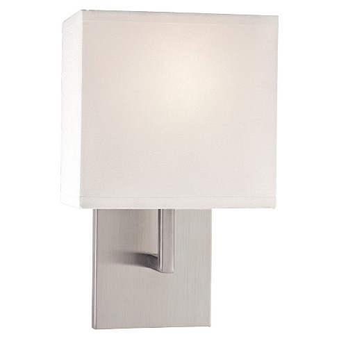"Kovacs GK P470 1 Light 11.25"" Tall ADA Compliant Wall Sconce - image 1 of 1"