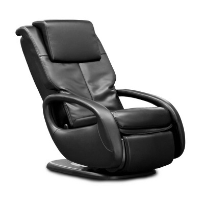 Wholebody 5.1 Massage Chair - Human Touch