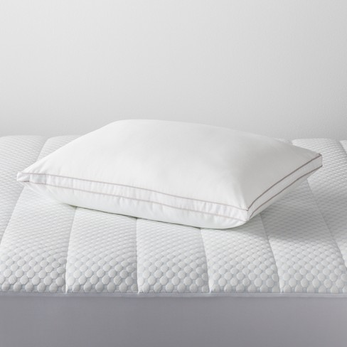 Firm Density Bed Pillow - Made By Design™ - image 1 of 1