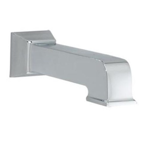 American Standard 8888.089 Non-Diverting Tub Spout - image 1 of 3