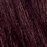 36 Dark Burgundy Brown