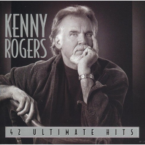 Music 8 Track<<kenny Rogers<<love Lifted Me #18 Long Performance Life