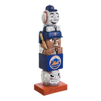MLB Tiki Totem Garden Statue