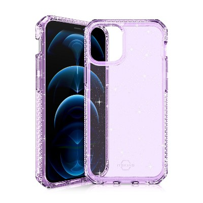 Itskins - Hybrid Spark Case For Apple iPhone
