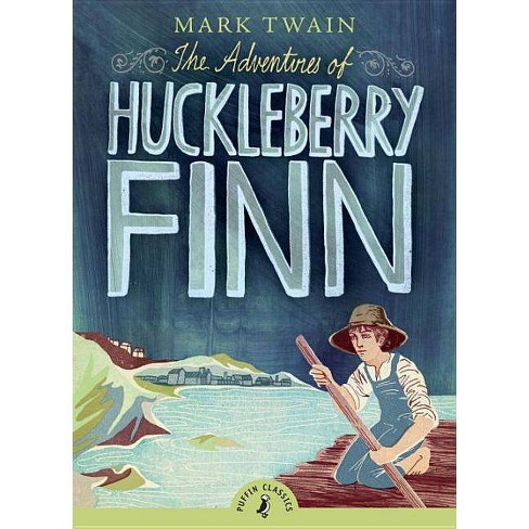 Image result for adventure of huckleberry finn