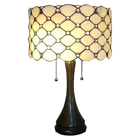 Tiffany Style Modern Table Lamp Lamp Only Target
