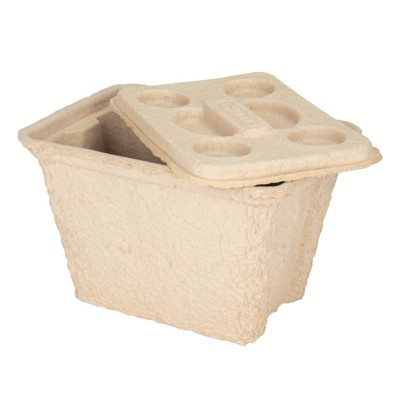 Igloo Recool 16qt Cooler
