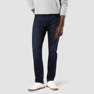 DENIZEN® from Levi's® Men's 208™ Regular Fit Taper Jeans