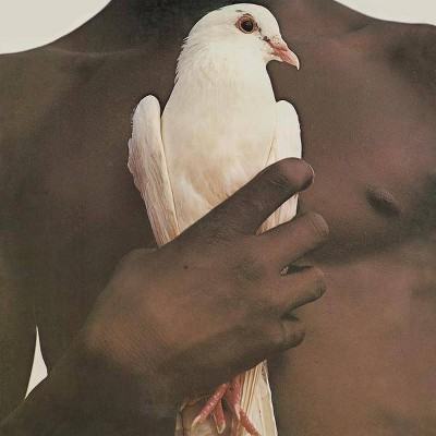 Santana - Greatest Hits (1974) (Vinyl)