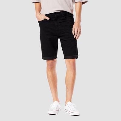 "DENIZEN® from Levi's® Men's 9"" Jean Shorts"