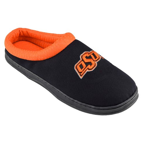 Oklahoma State Cowboys Slippers  S - image 1 of 1
