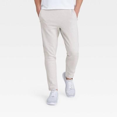 Men's Gym Fleece Jogger Pants - All in Motion™