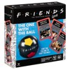 Friends the One with the Ball Game - image 2 of 4