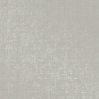 Weave Peel & Stick Wallpaper - Project 62™