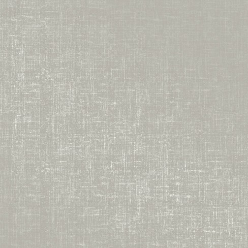 Weave Peel & Stick Wallpaper - Project 62™ - image 1 of 4