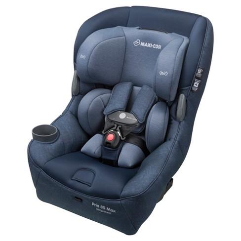 308f3656221 Maxi-Cosi Pria 85 Max 2-in-1 Convertible Car Seat