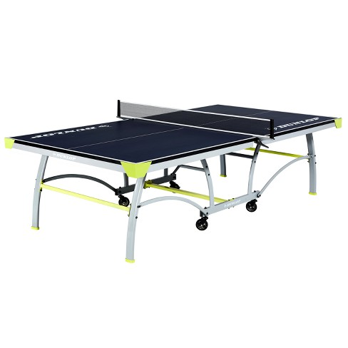 7eea2e79f3c Dunlop Official Table Tennis Table - 2pc   Target