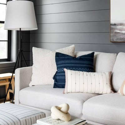 Decor Pillows Collection - Threshold™ designed with Studio McGee