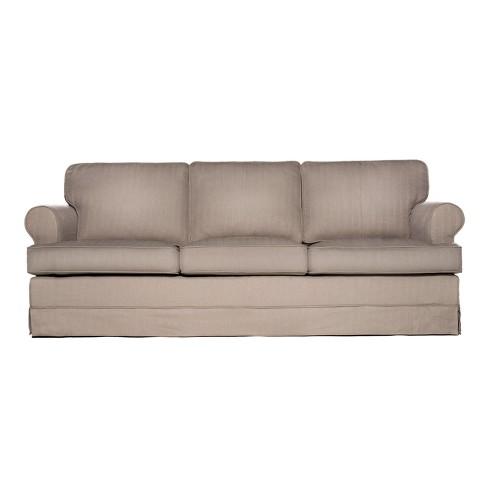 Everett Sofa Sofas 2 Go
