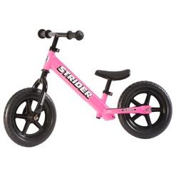 "STRIDER 12"" Classic Kids' Balance Bike"