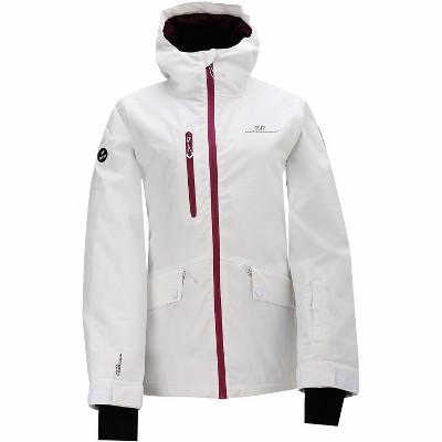 2117 Of Sweden Julabaro Snowboard Jacket Womens