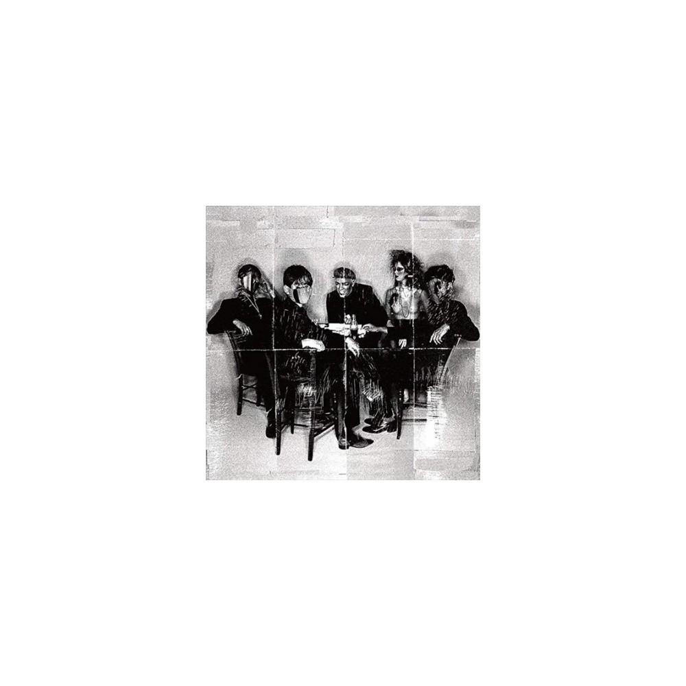 Yellow Magic Orchest - Neue Tanz (Vinyl)