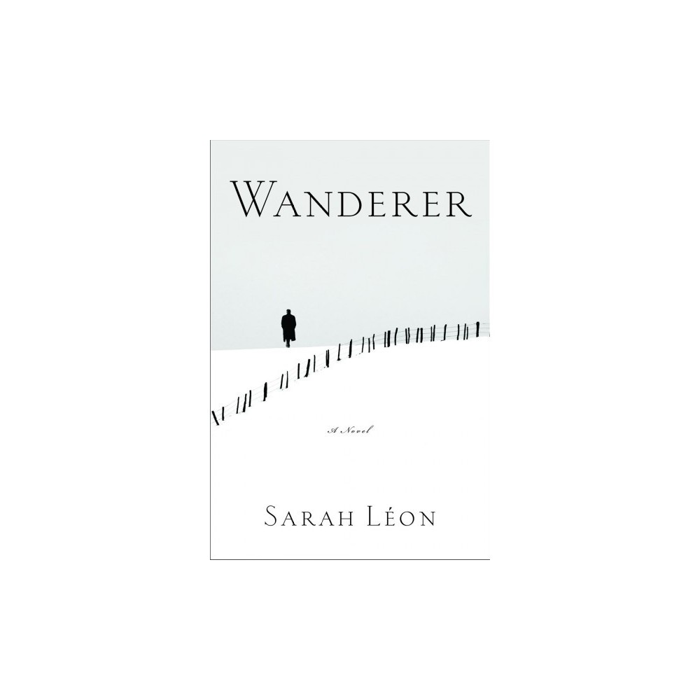 Wanderer - Tra by Sarah Leon (Paperback)