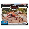 Star Wars The Vintage Collection Poe Dameron's X-Wing Fighter Toy Vehicle - image 2 of 4
