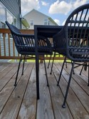 Guest review image 2 of 7, zoom in