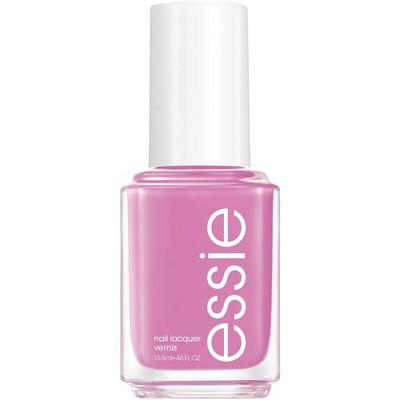 essie Sunny Business Nail Polish - 0.46 fl oz