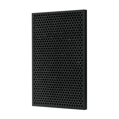 Bissell Life Style Air 220/320 Carbon Filter Air Purifiers Black